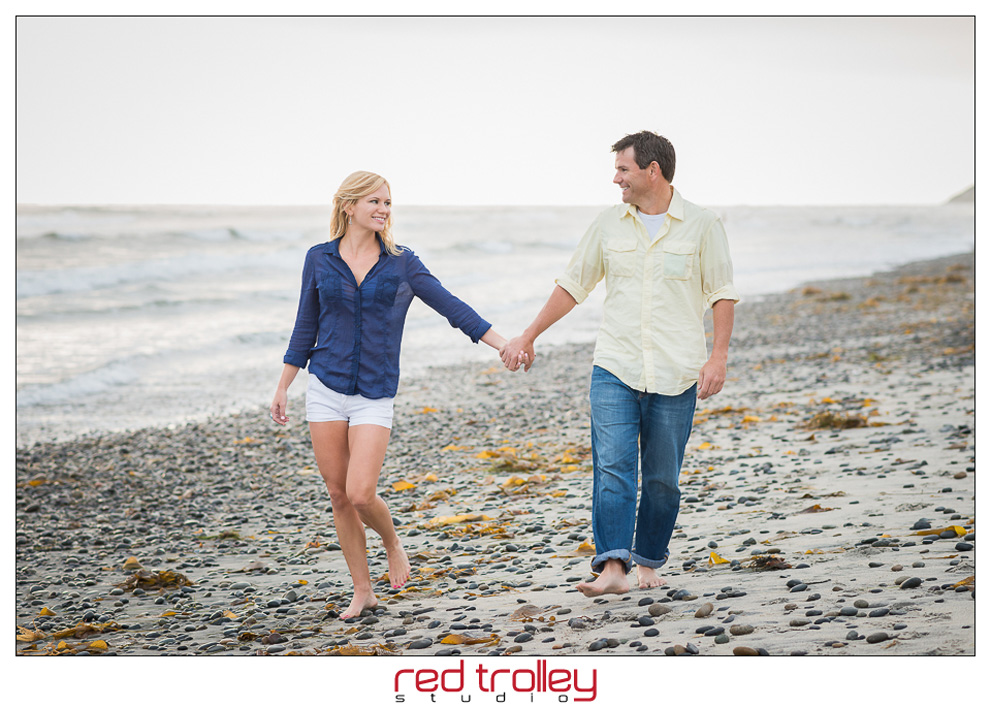 Not Your Ordinary Thanksgiving Day Or A Great Idea To Propose Your