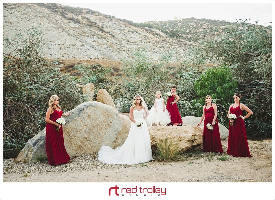 Stone Gardens Fallbrook Wedding at stone garden fallbrook ca courtney and michael red red trolley studio 35 of 127g workwithnaturefo
