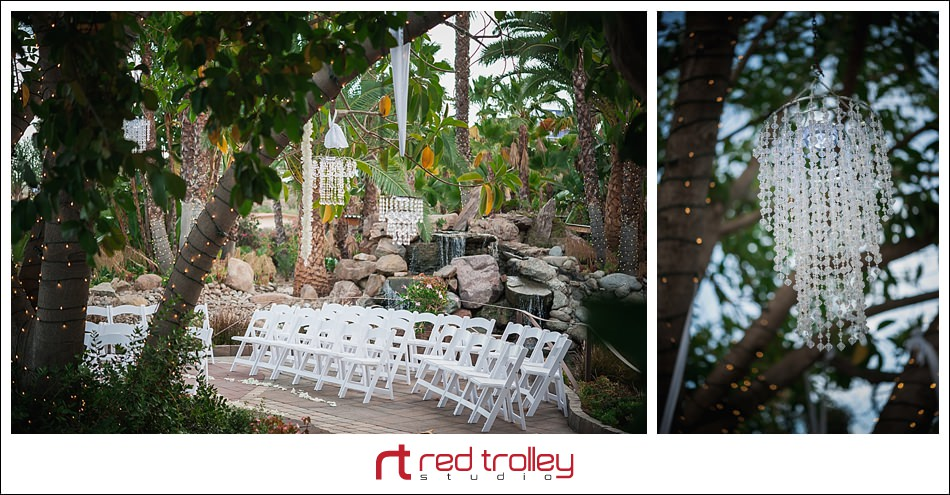 Stone Gardens Fallbrook Wedding at stone garden fallbrook ca courtney and michael red red trolley studio 55 of 127g workwithnaturefo