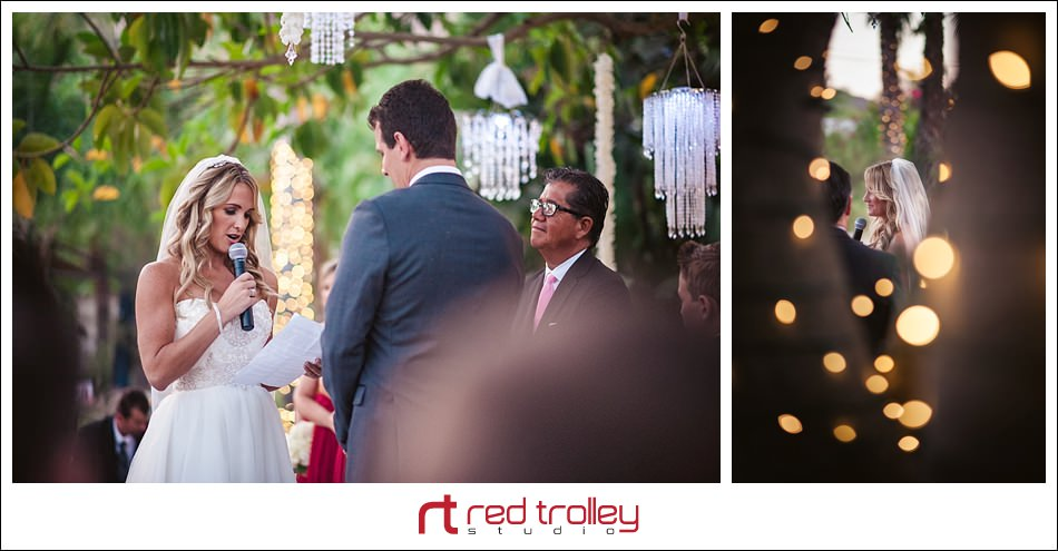 Stone Gardens Fallbrook Wedding at stone garden fallbrook ca courtney and michael red red trolley studio 78 of 127g workwithnaturefo