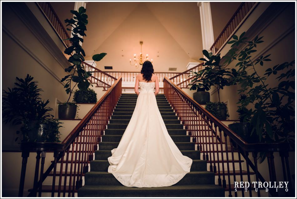Wedding Photography At Carmel Mountain Ranch Country Club