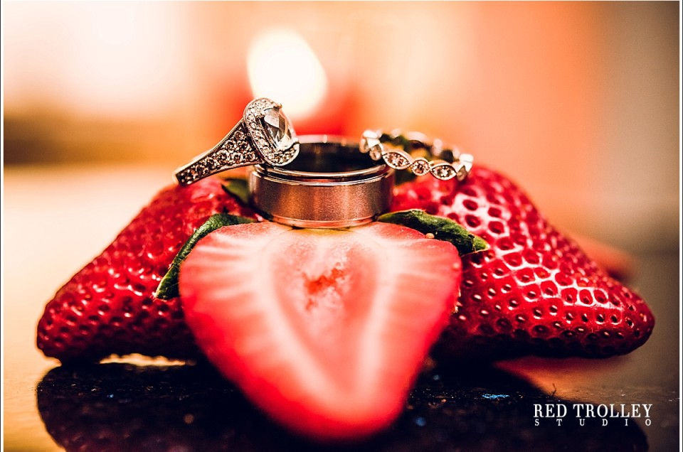 23 Romantic Proposal Ideas from Real Couples