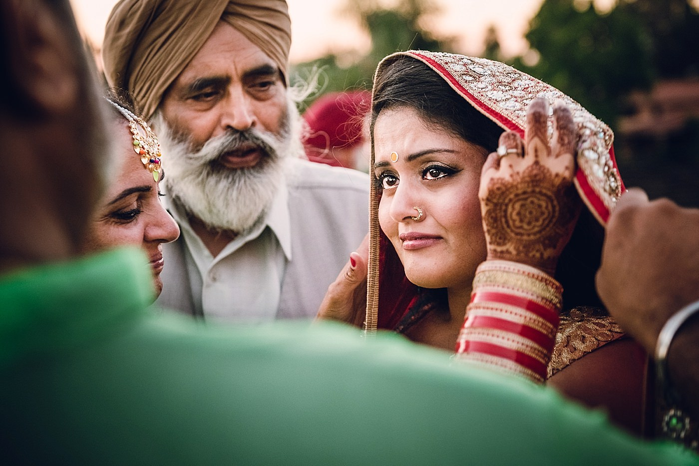 Indian_cultural_wedding_photography_001