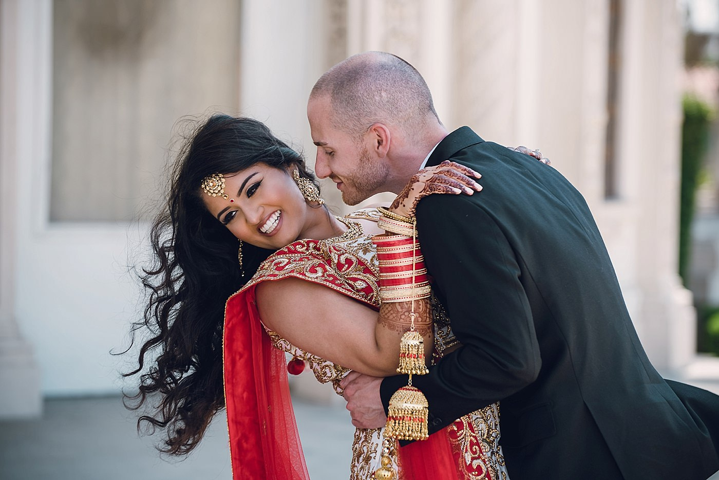 Indian_cultural_wedding_photography_002