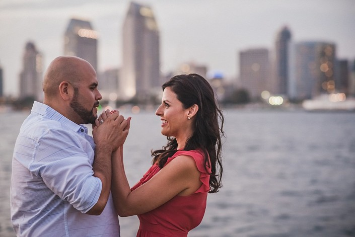 engagement_by_beloved_photographer_san_diego_032