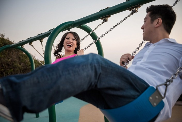 engagement_by_san_diego_wedding_photographer_031