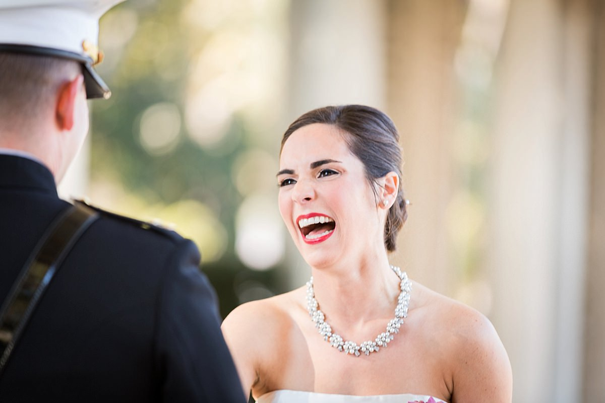 first_look_wedding_photography_balboa_park_014