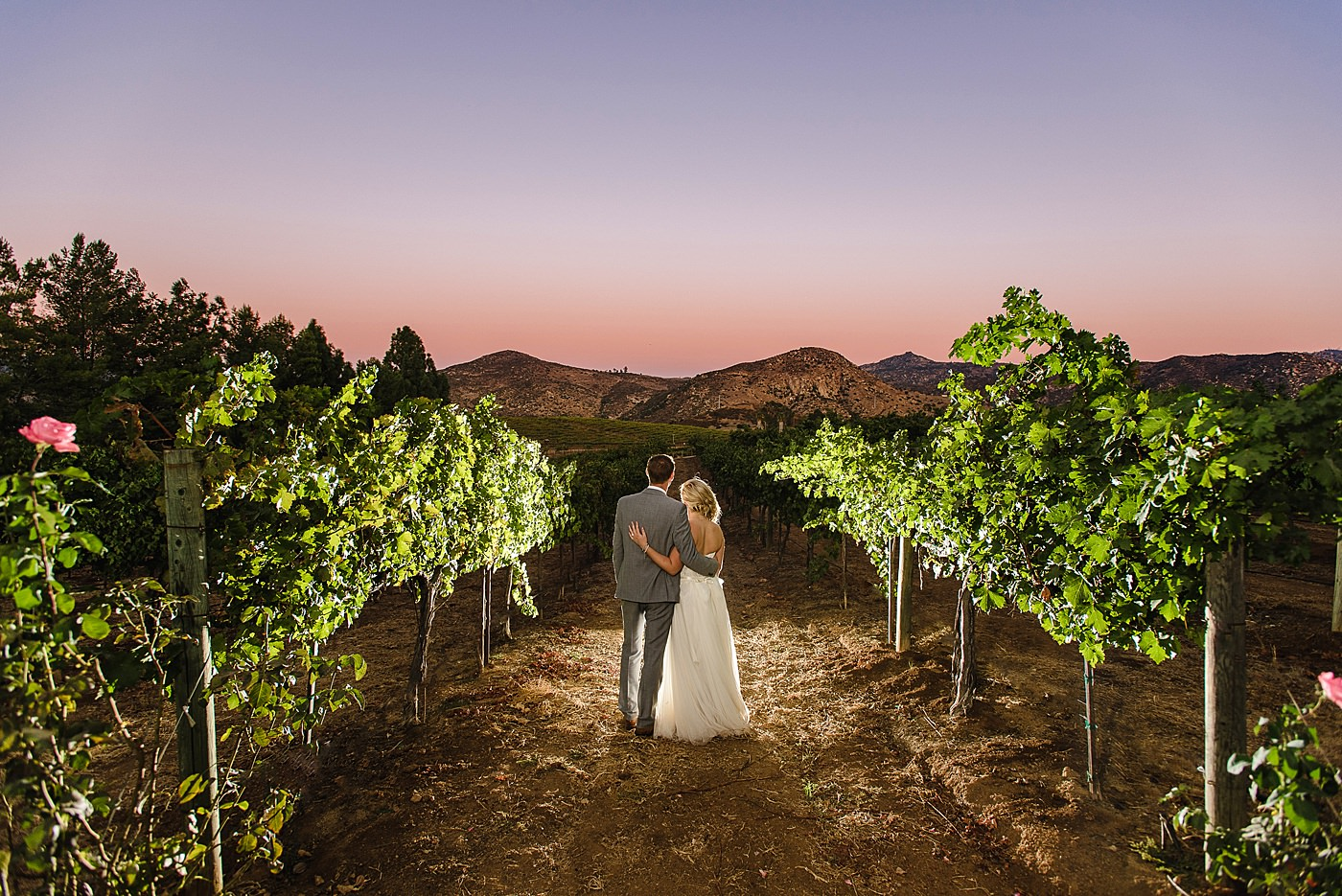 orfila-best-place-to-get-married-san-diego