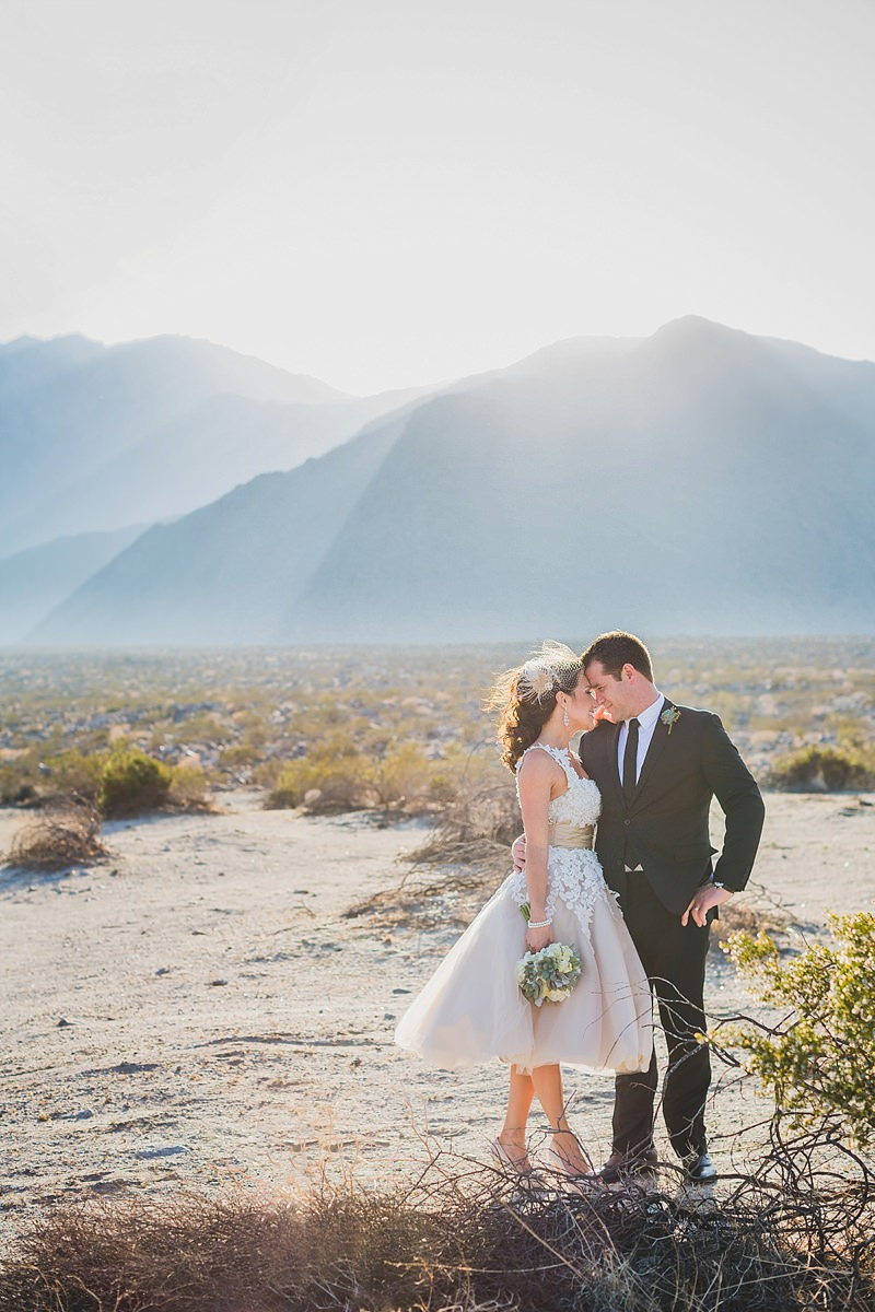 wedding_in_palm_springs_photography_011
