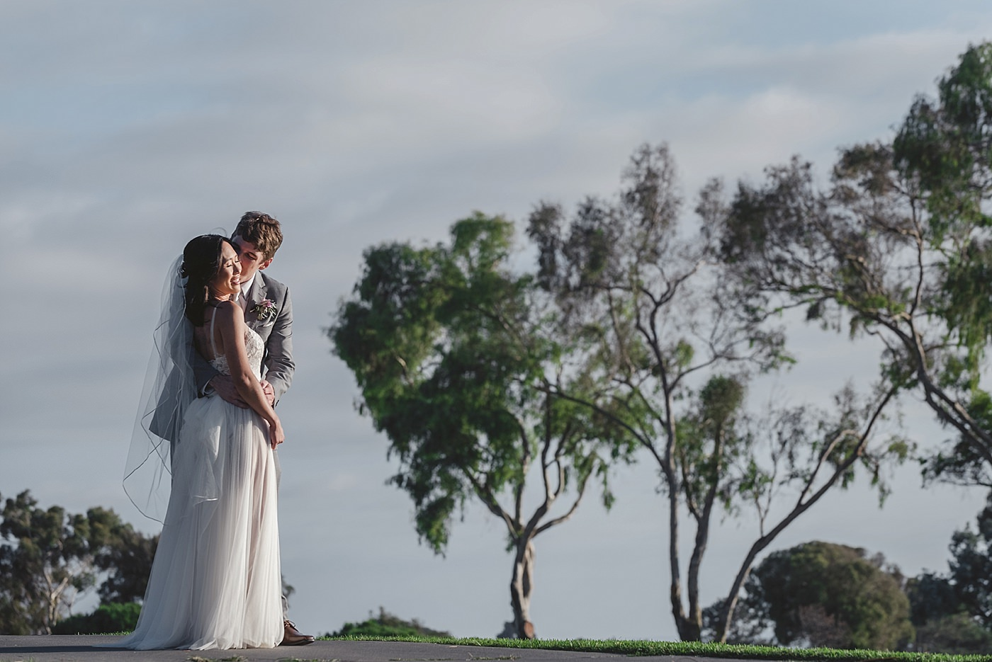 wedding_in_the_lodge_at_torrey_pines_001