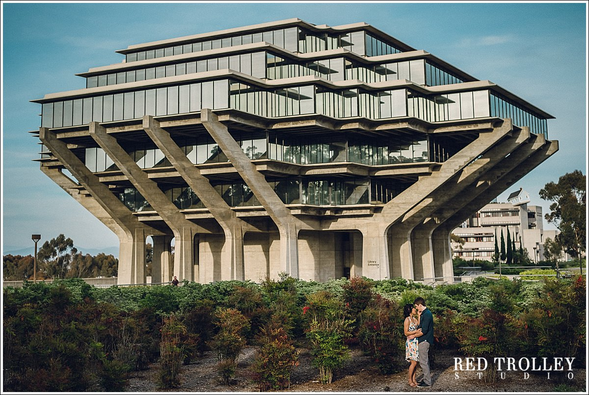 Ucsd Campus | www.pixshark.com - Images Galleries With A Bite!