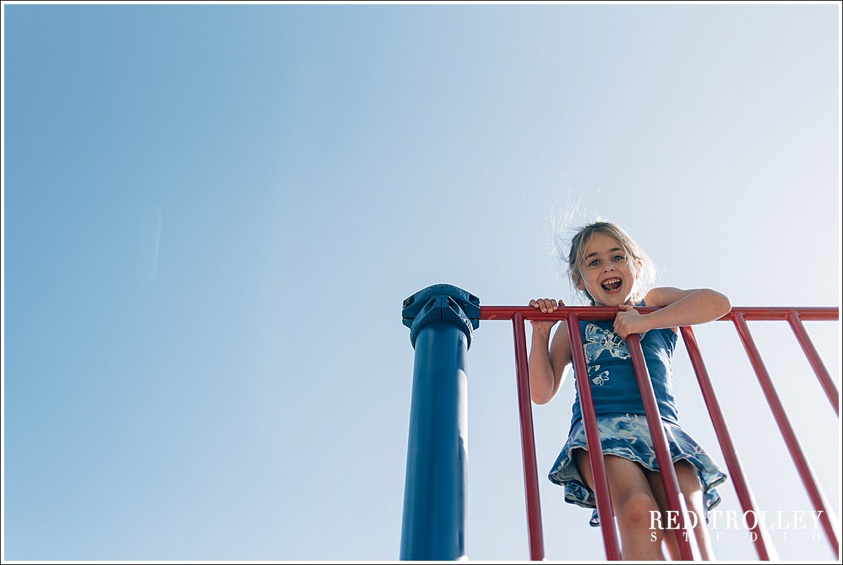 A_day_in_life_family_session_san_diego-005.JPG
