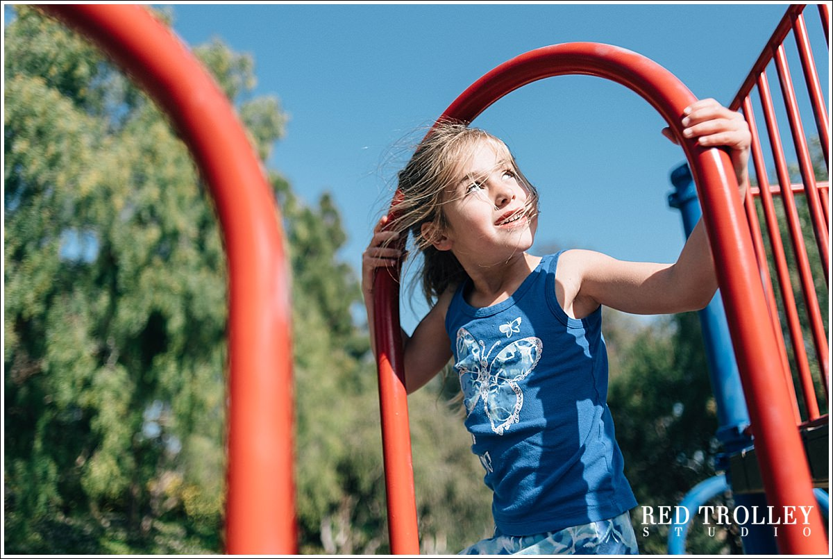 A_day_in_life_family_session_san_diego-008.JPG