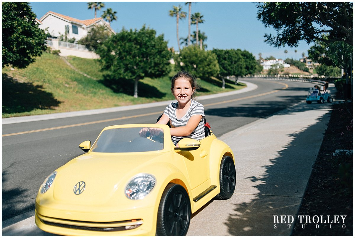 A_day_in_life_family_session_san_diego-009.JPG