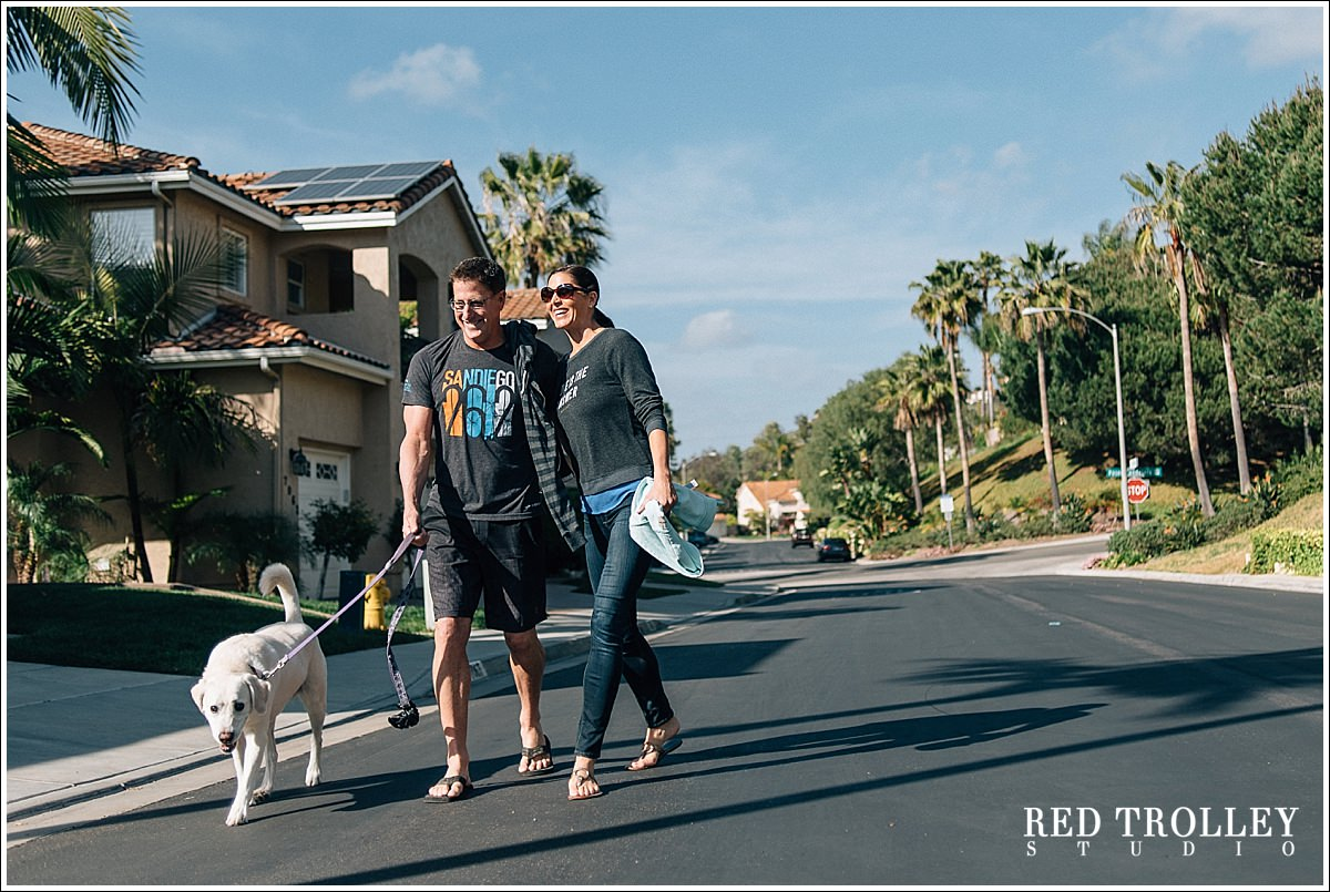 A_day_in_life_family_session_san_diego-010.JPG