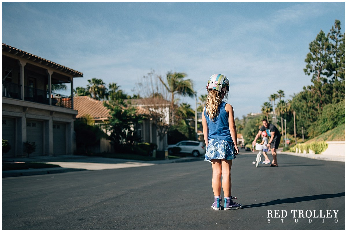A_day_in_life_family_session_san_diego-014.JPG