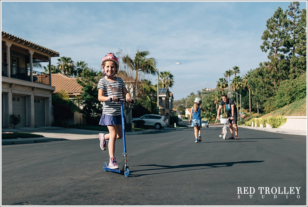 A_day_in_life_family_session_san_diego-015.JPG