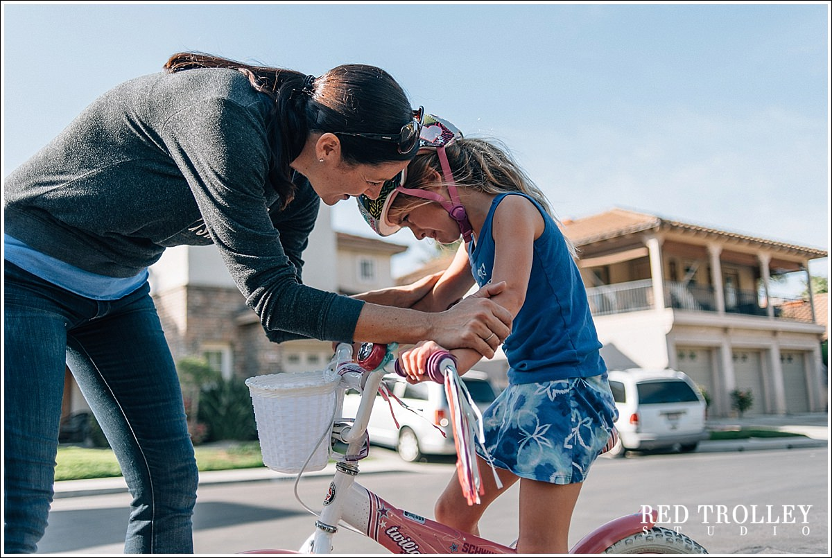 A_day_in_life_family_session_san_diego-017.JPG
