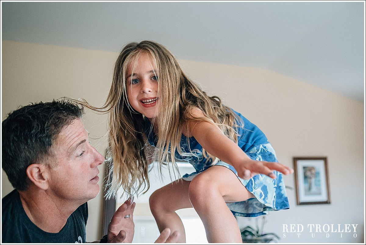 A_day_in_life_family_session_san_diego-025.JPG