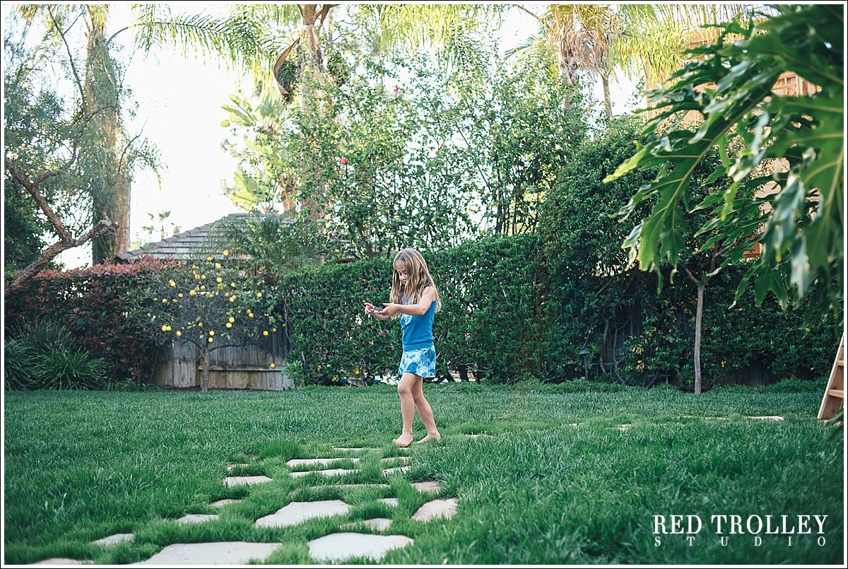 A_day_in_life_family_session_san_diego-038.JPG