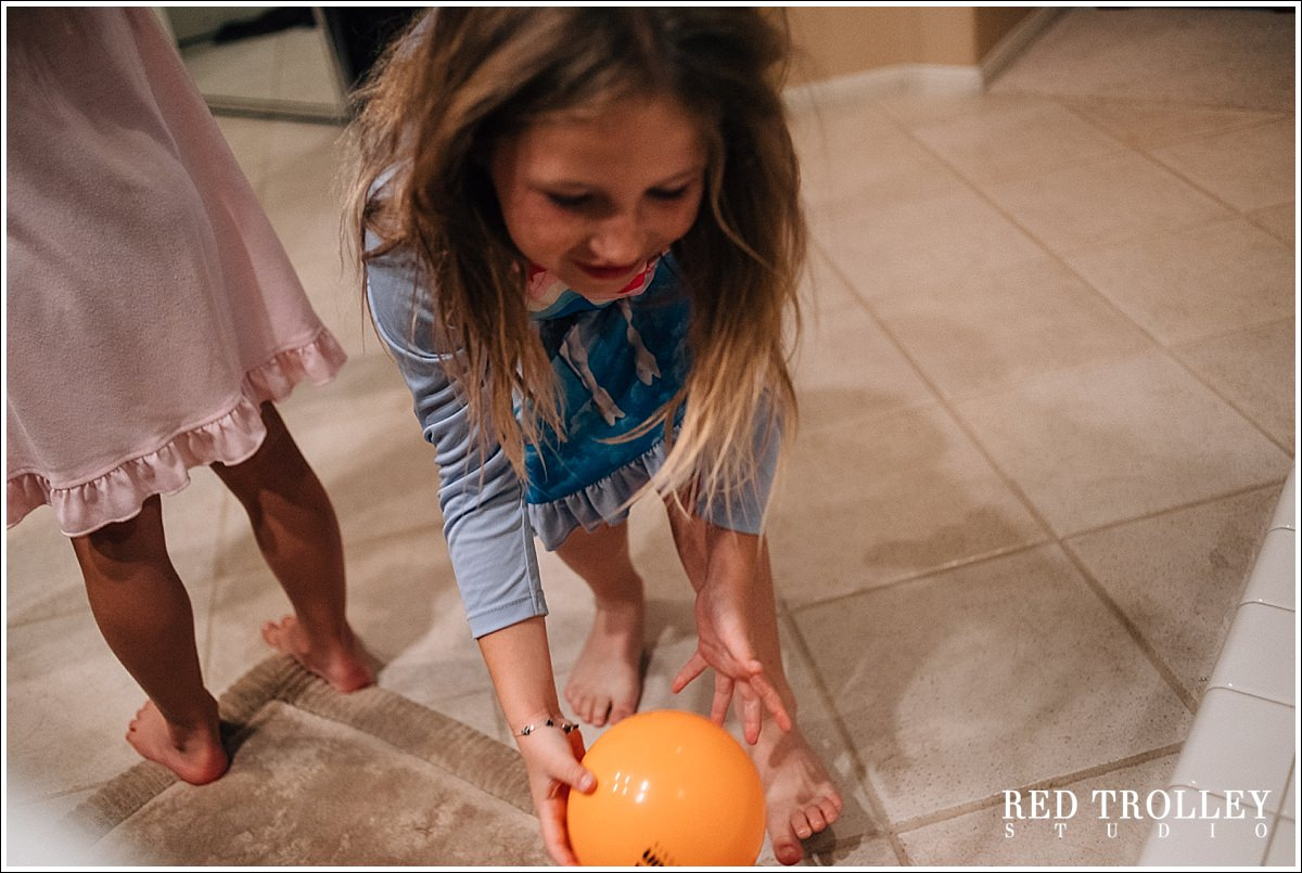 A_day_in_life_family_session_san_diego-057.JPG