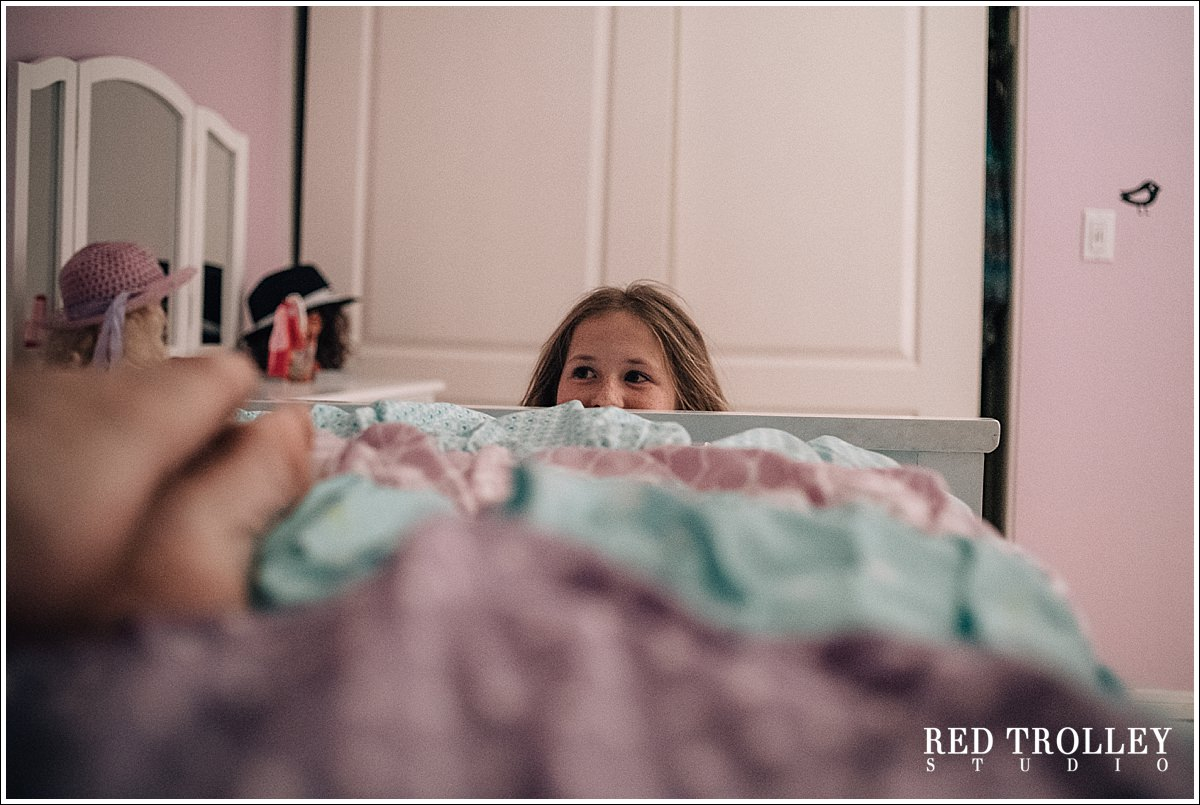 A_day_in_life_family_session_san_diego-061.JPG