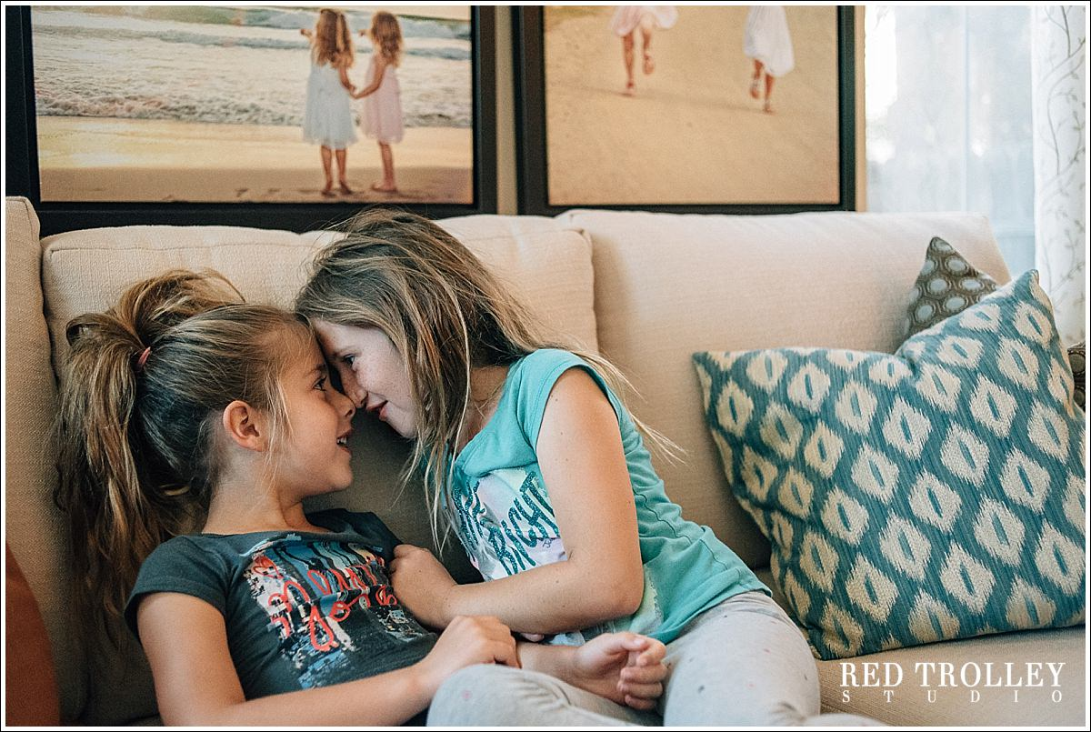 A_day_in_life_family_session_san_diego-083.JPG